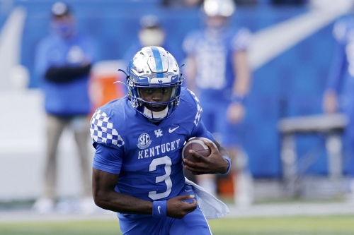 Kentucky at Alabama: Odds, Betting trends, expert picks and prediction