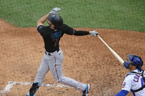 All-Time Marlins Countdown: Chapter 35