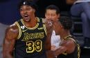 Lakers Rumors: Dwight Howard Misinterpreted 'Deal Concept'