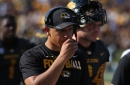 Mizzou Gameday Blog: Defensive coordinator Ryan Walters will miss South Carolina game, in COVID contact tracing