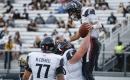 Photos: No. 7 Cincinnati Bearcats vs. UCF Knights