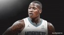 Terry Rozier's cryptic IG story of being 'shipped out of the city' amidst Hornets' recent moves