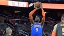 Knicks agree to deal with Nerlens Noel, yet another ex-Kentucky Wildcat