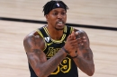 Lakers News: Dwight Howard Addresses Criticism From Shaquille O'Neal
