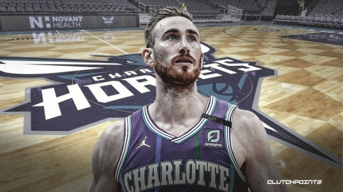 3 bold predictions for Gordon Hayward in his first season with the Hornets