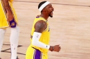 Lakers Re-Sign Kentavious Caldwell-Pope To 3-Year Contract
