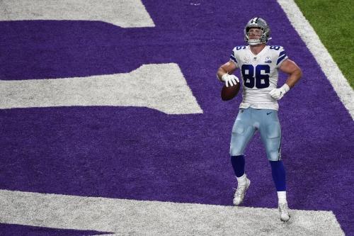 Cowboys news: Dallas overcomes Vikings in 31-28 stunner