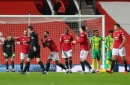 Troy Deeney piles in on Manchester United and West Brom storm