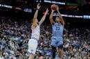 Villanova Basketball 2020-21 player preview: Jermaine Samuels