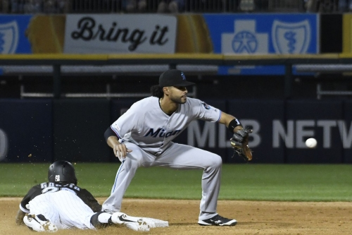 All-Time Marlins Countdown: Chapter 37