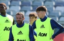 Mata names the two things Man United youngster Garner needs