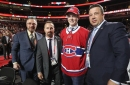Florida Panthers name Shane Churla as director of amateur scouting