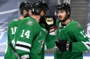 Dallas Stars Daily Links: Can Dallas Make Another Deep Playoff Run?