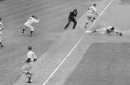 Cubs historical sleuthing: Jackie Robinson edition
