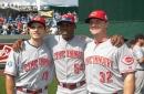 Looking back on the last good Cincinnati Reds run