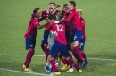 FC Dallas awaits winner of Sounders-LAFC