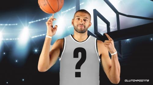 REPORT: Nicolas Batum drawing interest from 6 NBA teams