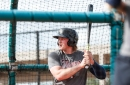 Detroit Tigers in winter leagues: Two outfielders joining Manny Ramirez in Australia