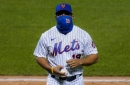 NY Mets manager Luis Rojas will return in 2021, Sandy Alderson says
