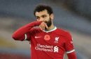 David James: 'Mohamed Salah not indispensable for Liverpool'