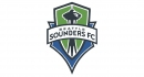POSITIVE COVID-19 TEST: Sounders FC player placed in self-isolation