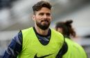 Giroud Unlikely To Consider MLS Option In Short-term