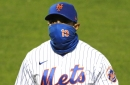 Mets disclose Luis Rojas' managerial fate