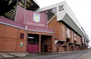 Aston Villa fans named as worst for hate crimes during 2019-20 season