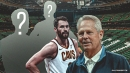 3 teams that need to trade for Cavs star Kevin Love