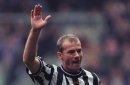 How Aston Villa tried and failed to sign a Newcastle United legend