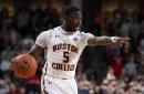 Villanova Basketball Game Preview: Boston College Eagles
