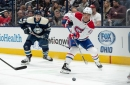 The Cannon Cast Episode 93: Max Domi talks to us about joining the Blue Jackets and living with Type 1 Diabetes