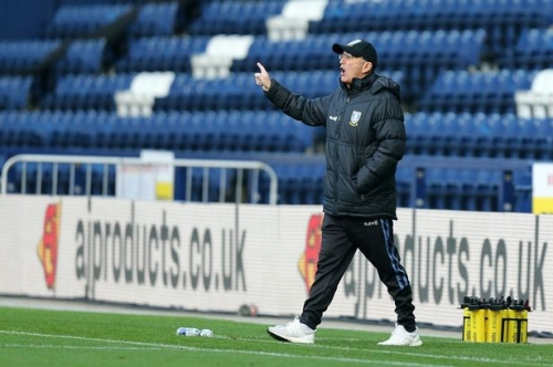'Nosedived' - Sheffield Wednesday's collapse explained and who Swans must watch