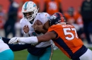 Full Disclosure: I was Wrong About How the Dolphins would Play vs. the Broncos