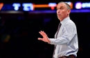 Bobby Hurley Visits A Podcast