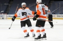 A look at which Flyers overachieved in 2019-20