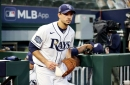 The Rays tried to save a few million and lost Charlie Morton in the process