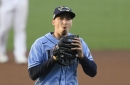 Examining a Blake Snell to the Mariners trade