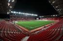 Stoke City v Norwich live! Team news from bet365 Stadium
