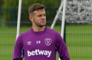 Mikel Arteta urged to re-sign Jack Wilshere for Arsenal by Darren Bent