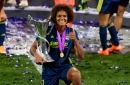Could French defender Wendie Renard be joining OL Reign?