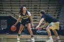 Big Ten schedule starts Dec. 17 for Purdue women's basketball