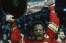 Flames Best #9 Of All Time: Lanny McDonald