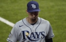 Report: Rays open to trading Blake Snell — should the Mariners be interested?
