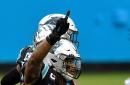 NFL Power Rankings Week 12: Defense's dominance over Detroit gets deserved praise