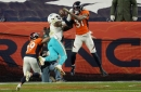 Kelly: Are the Dolphins pretenders, or playoff contenders?   Commentary