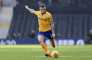 ANALYSIS: Digne's importance to the Everton attack cannot be overstated