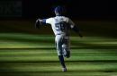 Dodgers News: Mookie Betts Throw Ranked Best Play Of 2020 Season