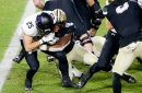Purdue defense looks 'to pick it up and come out stronger' on opening drives