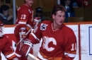 Flames Best #10 Of All Time: Gary Roberts